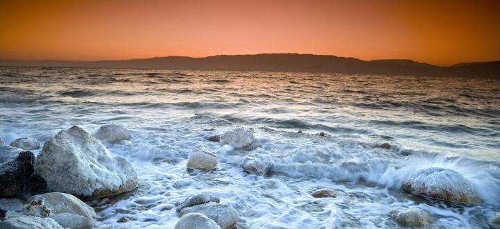 jordan_dead-sea