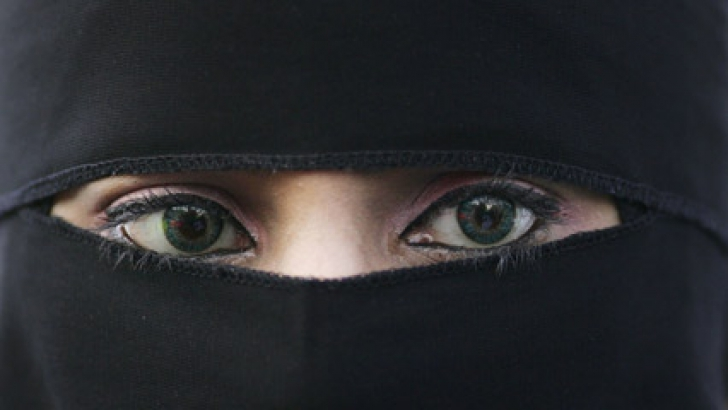 burka_firstpost_79549300