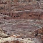 jordan_petra_amphitheatre2