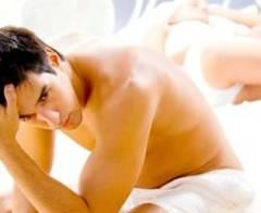 Remedii impotriva disfunctiilor erectile