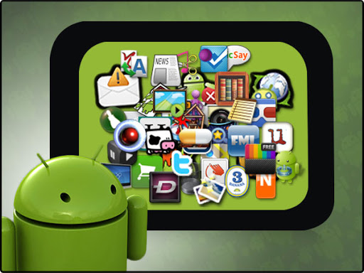 Cele mai cool aplicatii pentru smartphone