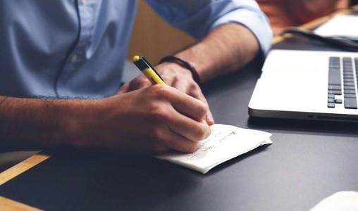 Pasi necesari pentru a construi un site de firma