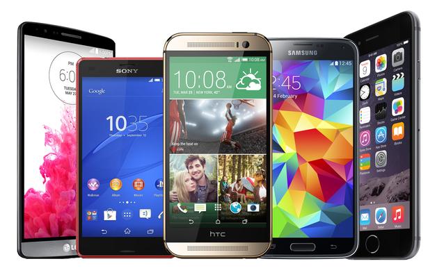 vrei-sa-ti-cumperi-un-smartphone-sh-iata-cateva-sfaturi-de-la-specialisti