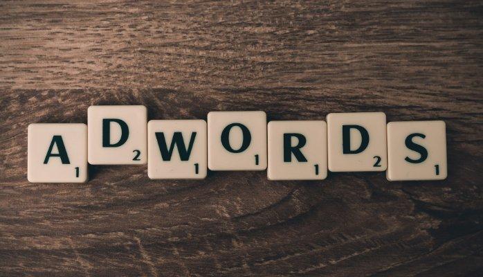 Cele mai frecvente greseli de optimizare Adwords