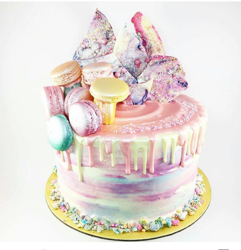 cum-alegem-prajitura-perfecta-pentru-evenimentul-nostru-imagine-tort