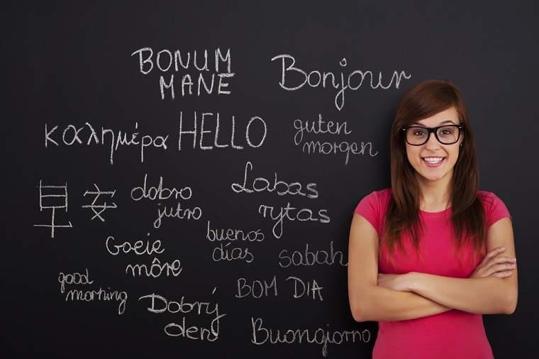 Modalitati de a invata o limba straina