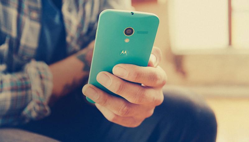 Ce faceti pentru a va proteja investitia in telefoanele mobile?
