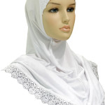 HIJAB AL-AMEERA