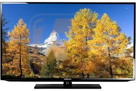 Un smart TV cu o diagonala de 101 centimetri perfect pentru caminul dumneavoastra : SAMSUNG 40EH5450