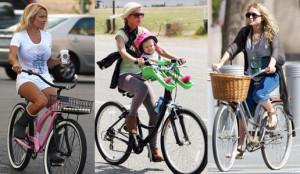 Cum sa va intretineti corect bicicleta pentru un mers fara griji