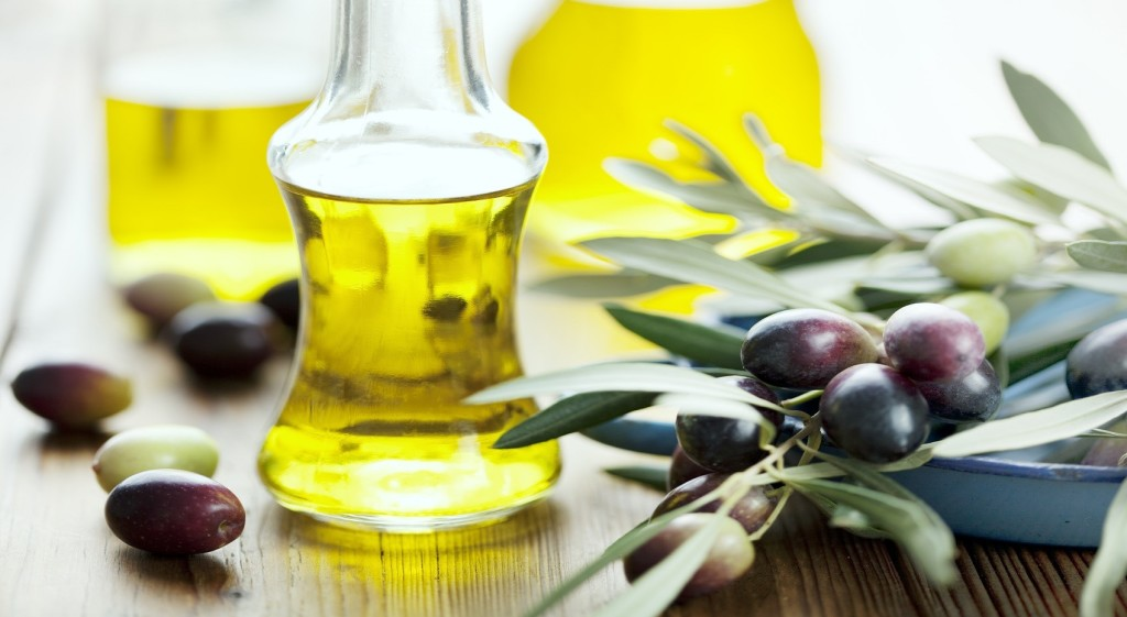 De ce uleiul de masline este cel mai bun tip de ulei?