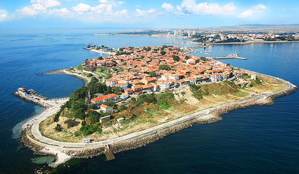 Excursii charter Bulgaria: evadarea din cotidian