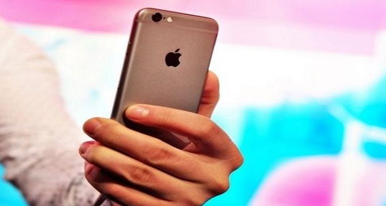 Posibile defectiuni ale telefonului