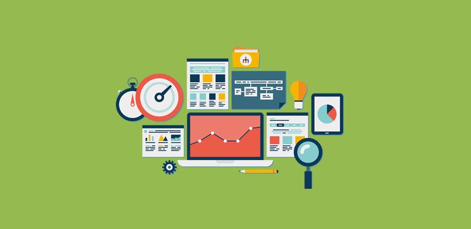 Cum sa ai un site foarte bine optimizat?