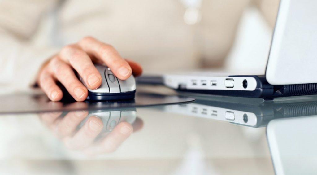 Cum stiti sa cititi ce este credibil pe Internet?