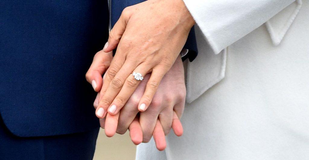 La ce trebuie sa fie atenti barbatii care cauta un inel de logodna?