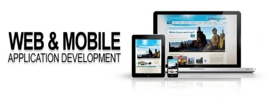 Cat costa dezvoltarea unei aplicatii web&mobile similara OLX?