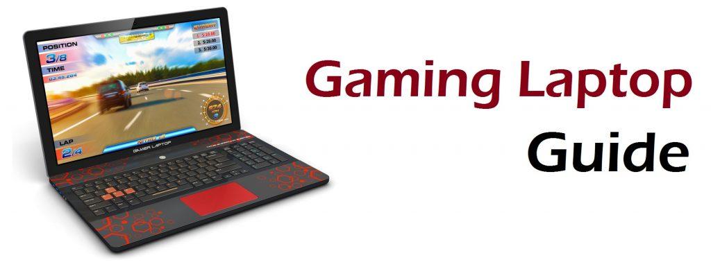 Cele mai importante caracteristici ale unui laptop de gaming