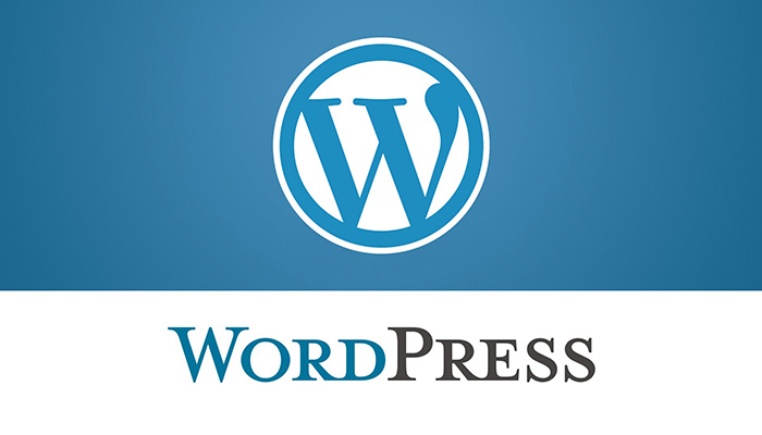 Cateva dintre avantajele platformei wordpress
