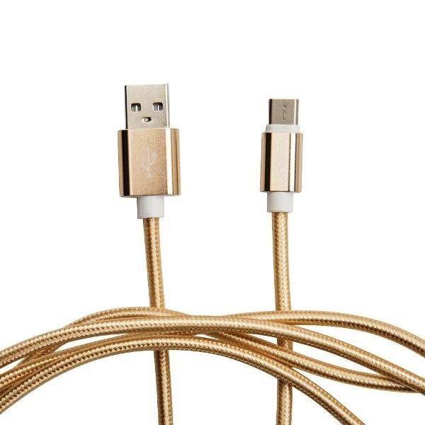 Cum poti cumpara un cablu de date pentru Apple?