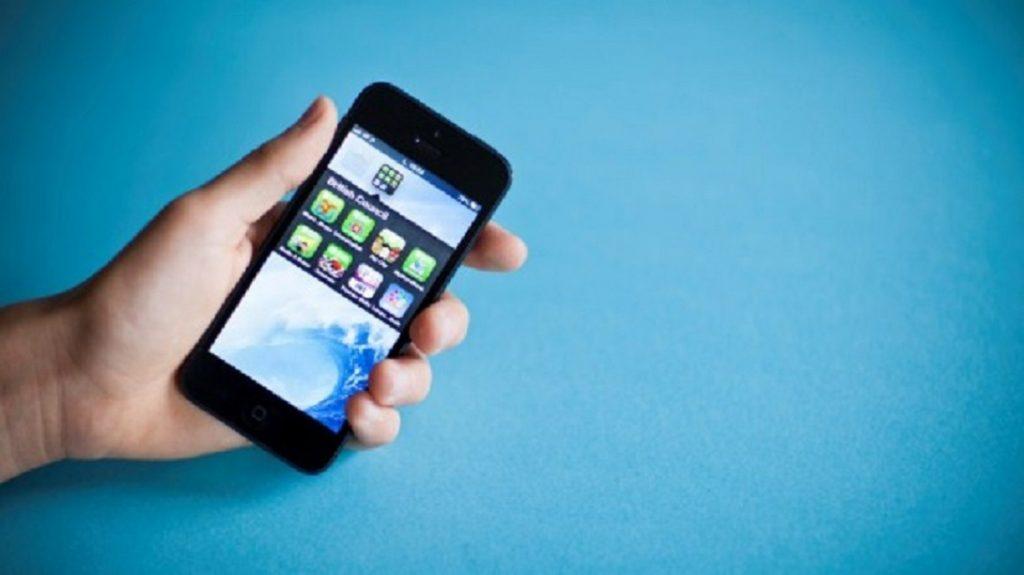 Cum puteti invata limba engleza cu ajutorul telefonului mobil?