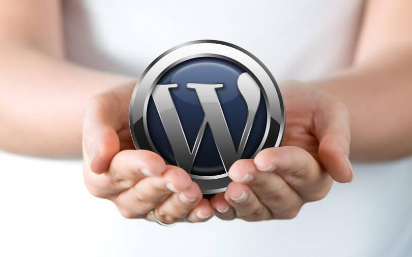 Cum se face corect un site web