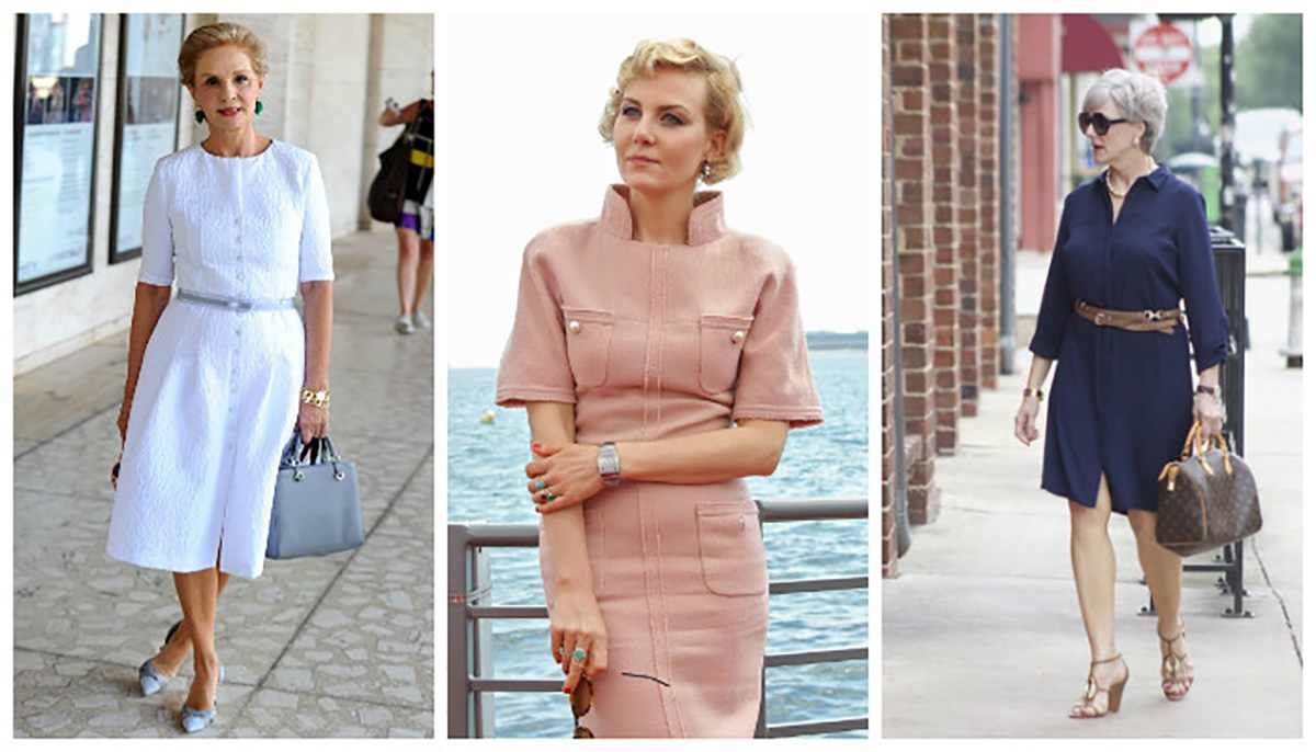 Cum alegi rochia ideala?