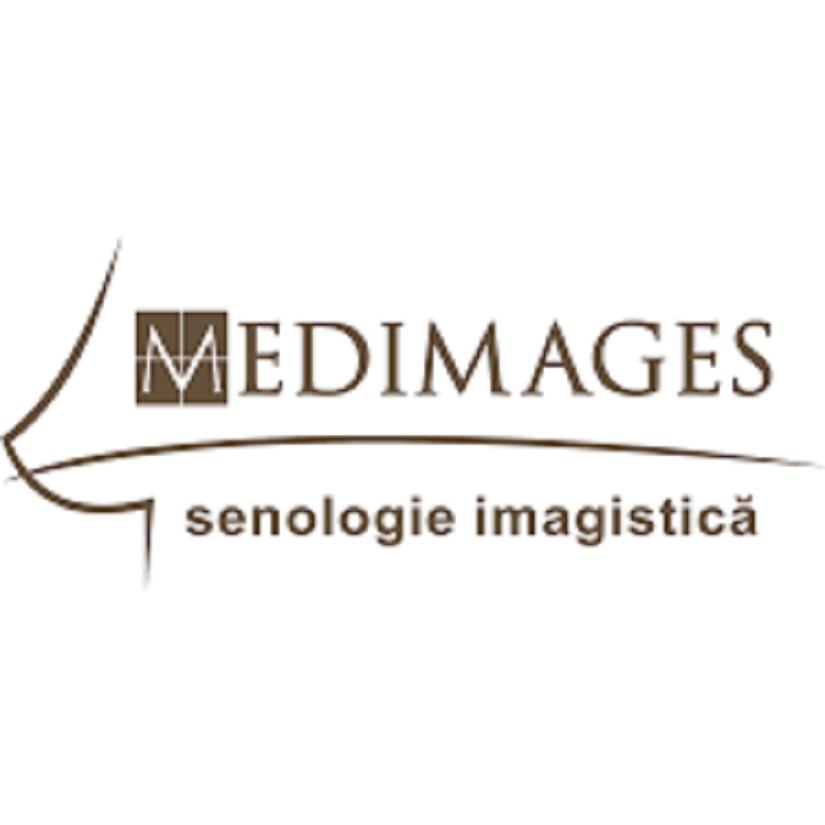 Clinica Medimages are grija de sanatatea ta!