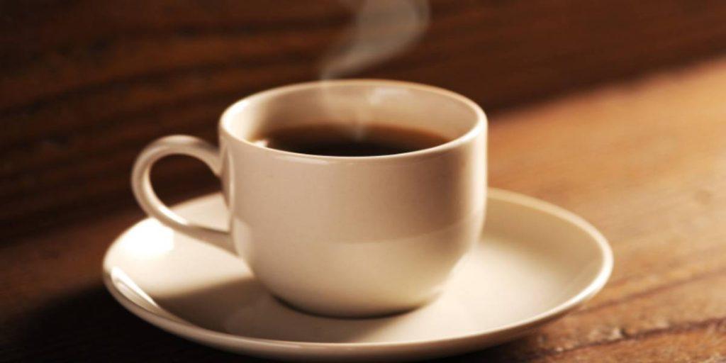 Istoria de cafea in diferite tari si beneficiile acesteia.
